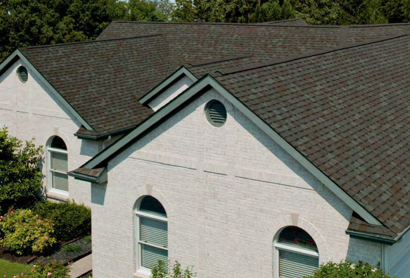 Absolute Roofing & Construction, LLC Images